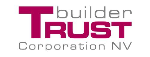 Buildertrust
