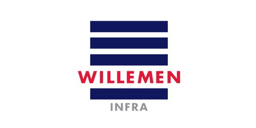 Willemen